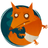 Аватар пользователя ch1p