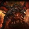 Аватар пользователя qDshun