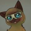 Аватар пользователя DinRise