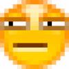 Аватар пользователя Slonephant