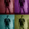 Аватар пользователя Bamss