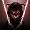 Аватар пользователя Sottoth