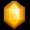 Аватар пользователя d3nver
