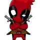 Аватар пользователя Prooorok