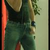 Аватар пользователя Kahorra24