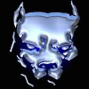 Аватар пользователя smotrite1