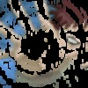 Аватар пользователя VelvetAlex