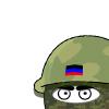 Аватар пользователя parazeet