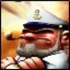 Аватар пользователя MyxuH47