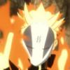 Аватар пользователя Bzen