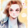 Аватар пользователя Kamo4er