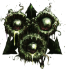 Аватар пользователя GalaxyBot
