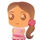 Аватар пользователя Lekvira