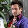 Аватар пользователя litvin55