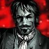 Аватар пользователя Norawind