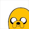 Аватар пользователя a1ekseyser