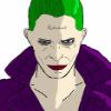 Аватар пользователя tiximus