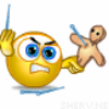 Аватар пользователя voodoonv86