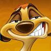 Аватар пользователя davx