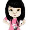 Аватар пользователя kofegolik