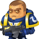 Аватар пользователя Dstti313