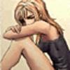Аватар пользователя triadessa