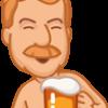Аватар пользователя Che88