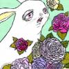 Аватар пользователя florenalda