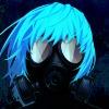 Аватар пользователя Tenetly