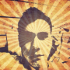 Аватар пользователя OkroLllKa