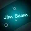 Аватар пользователя JimmBeamm