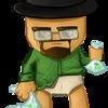 Аватар пользователя DobroCrimea