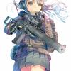 Аватар пользователя Lacrizya