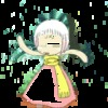 Аватар пользователя mirchado