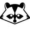 Аватар пользователя Enot1612