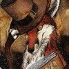 Аватар пользователя RichardLis