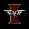 Аватар пользователя Petek29