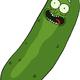 Аватар пользователя seregaLOKI