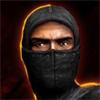 Аватар пользователя Armikron