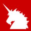 Аватар пользователя Gugarug