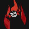 Аватар пользователя Pacman25