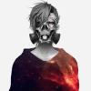 Аватар пользователя iRobbie