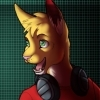 Аватар пользователя skelamd