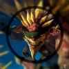 Аватар пользователя MrCracker01