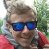 Аватар пользователя strelokwmz