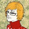 Аватар пользователя asahigava