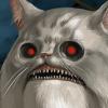 Аватар пользователя hokeliver