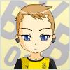 Аватар пользователя EtoVolchanka