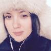 Аватар пользователя yuliyakrylova