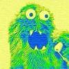 Аватар пользователя Sevy